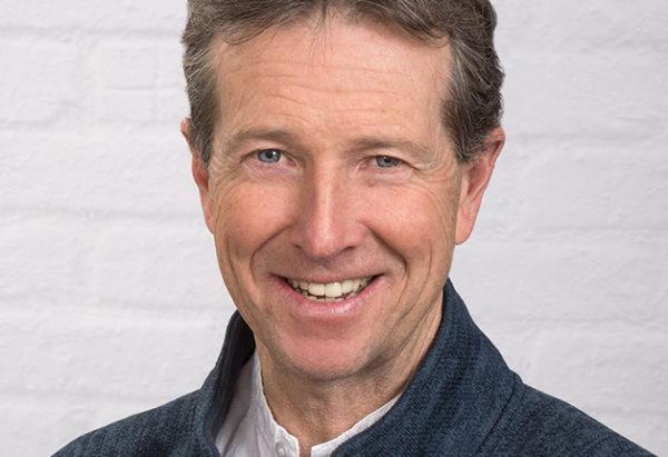 Martin Lemieux - Responsable gestion des matières résiduelles et environnement